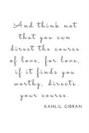 wedding quotes kahlil gibran on children by kahlil gibran the prophet words