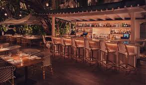 the restaurant at the raleigh dining the raleigh miami beach