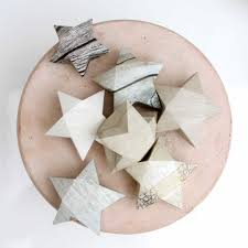 search results paper stars