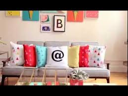 Shutterfly Home Decor Shutterfly By Design Home Decor Showcase 2014 Youtube
