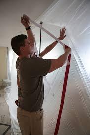 finehomebuilding com prepping for demolition fine homebuilding