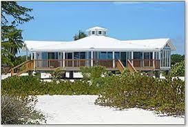 Beach House On Stilts Piling Pier Stilt Houses Hurricane U0026 Coastal Home Plans