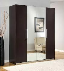 Bedroom Wardrobe Doors Designs Wardrobe Design Bedroom Master Bedroom Wardrobe Door Designs Woods