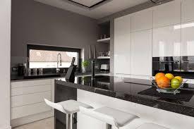 white kitchen countertops kitchen countertops gta stone countertops