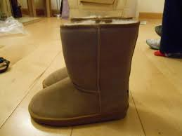 ugg boots sale dublin quality uggs for sale in dublin from orlan