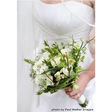 wedding flowers edinburgh spiral flowers innovative floristry and styling wedding