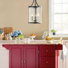 wood kitchen island top three posts hardiman kitchen island with wood top reviews wayfair