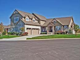 large luxury homes pretty design 2 story homes plans manitoba 14 million dollar large