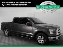 used ford f 150 for sale in tulsa ok edmunds