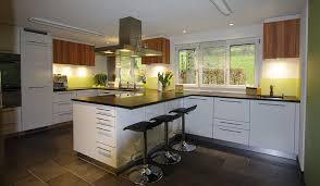 küche nach maß haus und wohnen ch portal für bauen wohnen haus garten