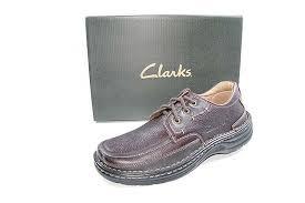 clarks vegan shoes clarks air casual brown leather men u0027s shoes