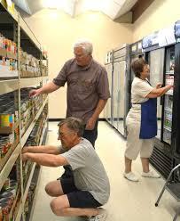 places to volunteer for thanksgiving volunteer u2013 arvada community food bank