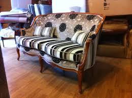 tapissier siege cuisine tapissier ameublement restauration meubles fauteuils