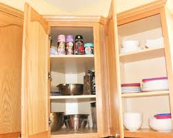 How To Organize Kitchen Cabinets And Drawers How To Organize Kitchen Drawers U0026 Cabinets U2013 At Home With Zan