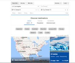 save money on flights how to save money on flights using google flights her travel edit