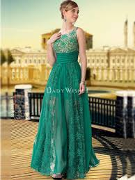 wedding guests dresses lace dresses for wedding guests the best choice for enhancing