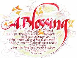 thanksgiving blessing poems happy birthday husband poem 6 best birthday resource gallery