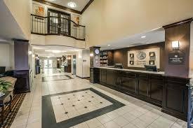 Comfort Suites In Salisbury Nc Book Comfort Suites Hanes Mall Winston Salem Hotel Deals