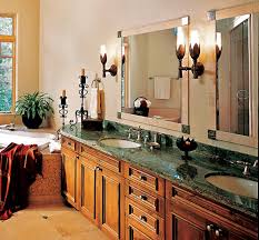 Unique Vanity Lighting Unique Bathroom Vanity Lighting