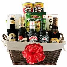 Beer Gift Basket Beer Gift Basket Delivery Europe Hungary Bulgaria Romania Uk Germany