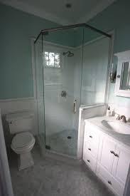 bathroom renovation ideas 2014 bathroom remodel ideas 2014