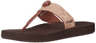 womens boots perth guard reef boots sale reef sandals cushion hi t s