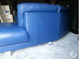 canape d angle cuir center canape d angle contemporain cuir center en offres mai