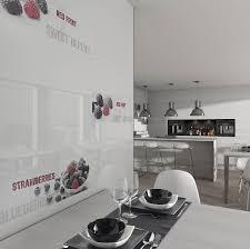 faiences cuisine carrelage salle de bain carrelage en ligne faiences cuisine
