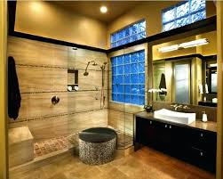 luxury master bathroom floor plans luxury master bathroom how to design master bathroom layouts luxury