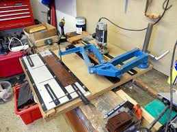 45 best pantograph duplicators images on pinterest cnc router