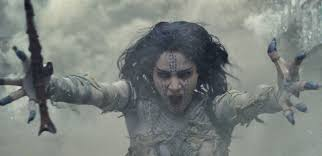 the mummy trailer release date clips plot details images
