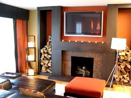 inspiring fireplace design ideas for summer hgtv