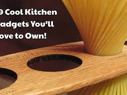 kitchen cool kitchen gadgets with 51 cool gadgets for girls cool