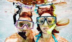 the best black friday deals on snorkeling equipment british airways launches black friday 2016 deals on flights and