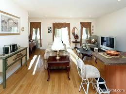 2 bedroom apartment for rent in brooklyn 2 bedroom apartment in brooklyn 2 bedroom apartment rent beautiful