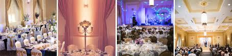 Wedding Venues Omaha Info The Paxton Ballroom