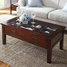 coffee table sets for sale modern coffee tables for sale within exle of table sets plans 9