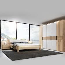 schlafzimmer thielemeyer thielemeyer schlafzimmer mira multi 3 möbel bär ag