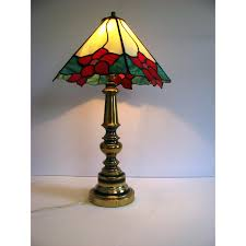 Quality Floor Lamps Stained Glass Lamp Shades Patterns Style Floor Lamp Masterful