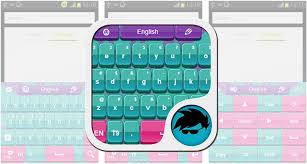 keyboard themes for android colorful keyboard theme 1 6 apk go keyboard theme