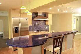 Kitchen Materials by Kitchen Types Of Kitchen Countertops Inside Beautiful Kitchen
