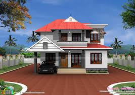 typical kerala home in 2500 sq ft kerala home design bloglovin u0027