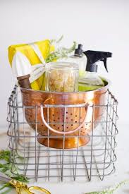 Housewarming Gift Basket Of The Best Diy Housewarming Gifts That You Can Make To Impress