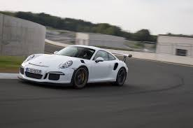 black porsche 911 gt3 porsche 911 turbo gt3 rs price porsche 911 gt3 rs reviews porsche