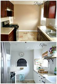 97 best beautiful rooms kitchens images on pinterest kitchen