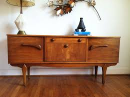 Names Of Dining Room Furniture Pieces Sideboards Astounding Credenza Sideboard Credenza Sideboard What
