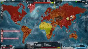 plague inc evolved apk plague inc evolved gets vs multiplayer update ndemic creations