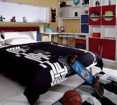 Diy Teen Boys Bedroom Ideas Tween Boys Room Ideas Gallery Of Teen Boys Room Ideas Boys