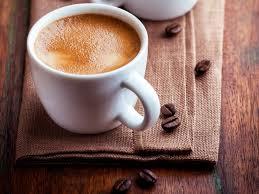 Salep Hd tea time tea just morning hd wallpapers rocks