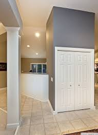 other projects bathroom remodels and basement finishes